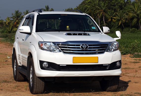 Kerala Taxi Cochin Taxi Rate Taxi Service In Kerala